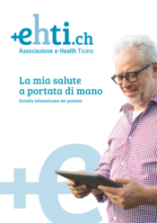 Opuscolo eHTI_frontpage